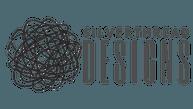 Silverthread Designs