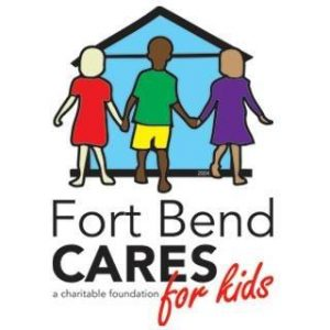 Fort Bend Cares