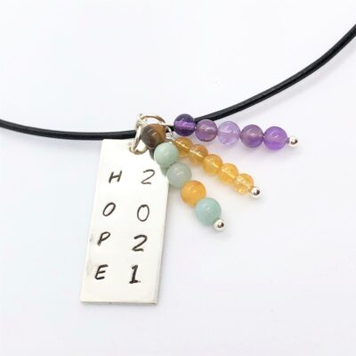Hope 2021 Necklace
